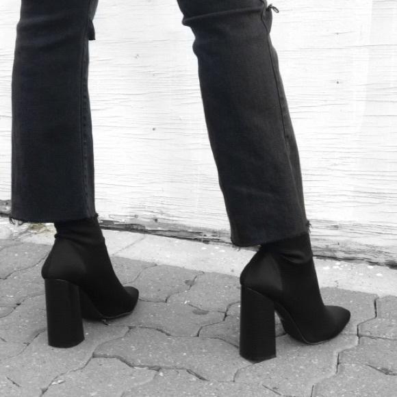fdde07aca Public Desire Shoes | Libby Boogie Size 6 Bnwt | Poshmark
